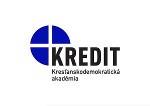 logo KREDIT